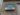 zinki demo 019 (2) (640x480)