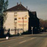 kolpinghaus1986