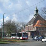 Bahnhof-hamborn (2)