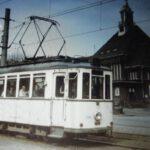 Bahnhof.hamborn 1985