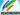 CCI18042016_00026 (924x1280) (3)
