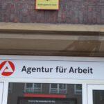 agentur (533x800)