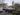 am -altmarkt2016 (640x480)