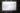 erziehung(2) (800x533)