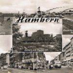 hamborn60er