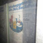 horten (2) (768x1024)