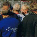 1995,Schiefertafel-Ergebnisse_808x412 (2)_695x354