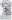 CCI18042016_00008 (924x1280) (2)