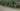 CCI18042016_00019 (924x1280) (2)
