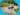 CCI18042016_00024 (924x1280) (2)