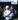 GB 1995-_614x695 (2)_521x590