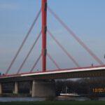 1brücke1