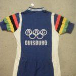 1984-3-960x1280