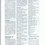 21-w-puetz-924x1280