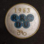 rrc-wappen-3-1280x960-150x150